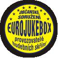 Občanské sdružení EUROJUKEBOX
